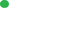 iMedia Audiences Logo